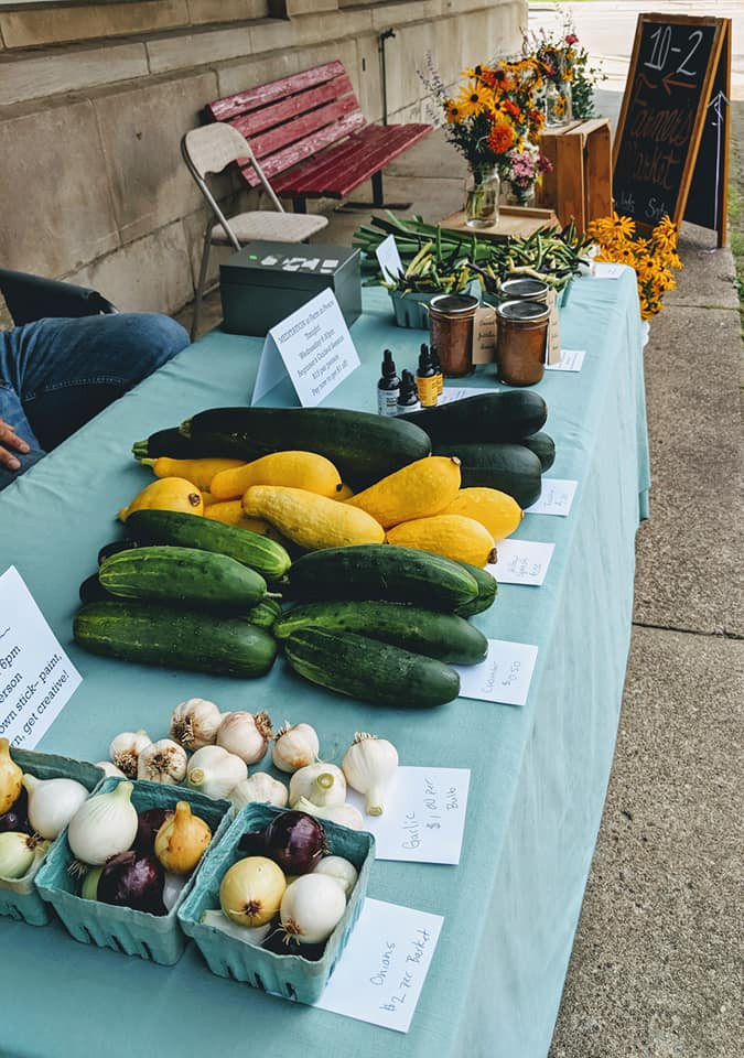 jesses farm market 2.jpg