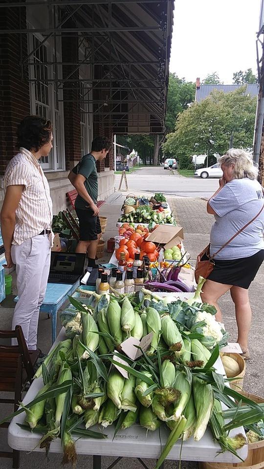 jesses farm market 1.jpg