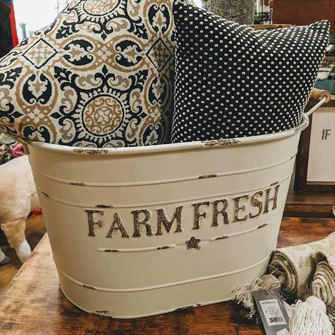 jesses farm fresh.JPG