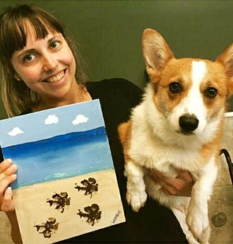 Dana OMD Doggie Daycare Manager.jpg