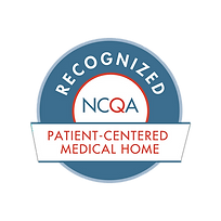 PCMH recognition seal.png