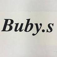 Buby.s.jpeg