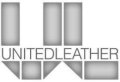 UnitedLeather.jpg