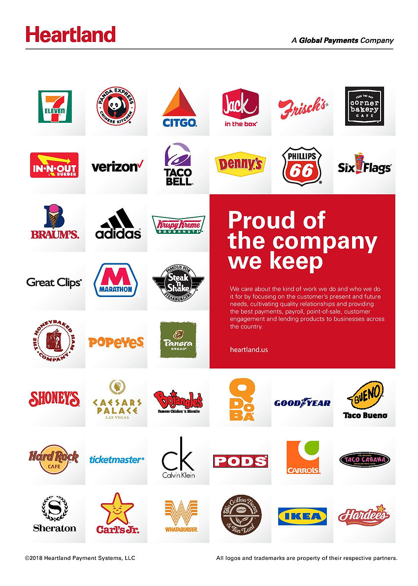 Proud of Company We Keep-page-001.jpg