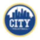 CityVolleyballClub.png