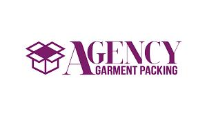 AgencyGarmentPacking.png