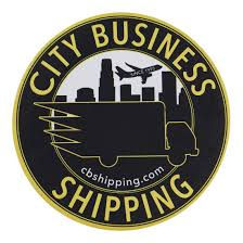 CityBusinessShipping.jpeg