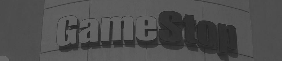 gamestop_edited.jpg