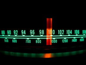 Kids and Investing: Marc Horner on WBBM Radio