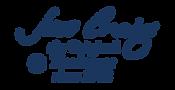 JanCraig_Logo_combomark-gggoneline-NavyRGB (1).png