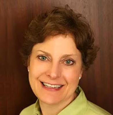 Barbara Schrage