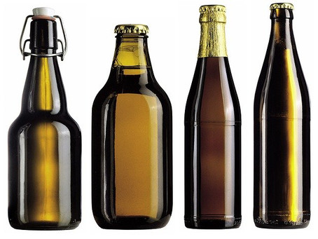 Encourage-Educate-Entertain: Brew Your Own Beer