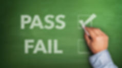 pass fail.jpg