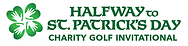 halfway horiz logo.png