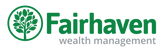 Fairhaven Wealth logo HIGH.png