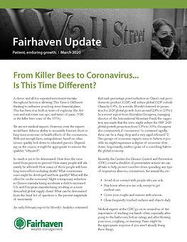 Fairhaven Coronavirus update (1)_Page_1.