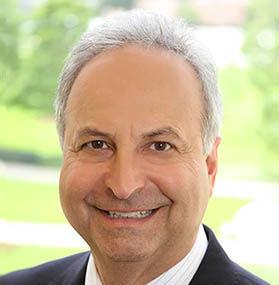 Paul Mardoian