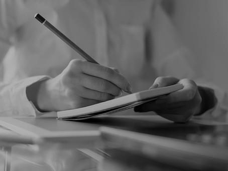 The Financial Uncertainty Preparedness Checklist