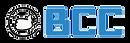 BBC logo copy.png