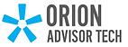orion advisor tech.png