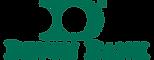 Devon-Bank-Logo-232x90-1.png