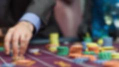 casino_edited.jpg