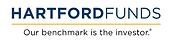 Hartford funds.png