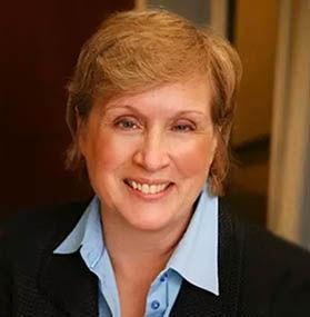 Denise Jahns