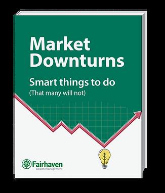 market downturns.png