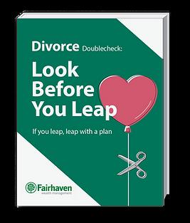 Divorce 3D.png