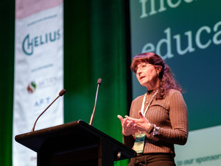 Medicinal cannabis summit moved to February 2022