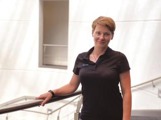 Helius celebrates female leadership in cannabis sector