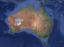 Australia-map-dutjahn-homelands.jpg