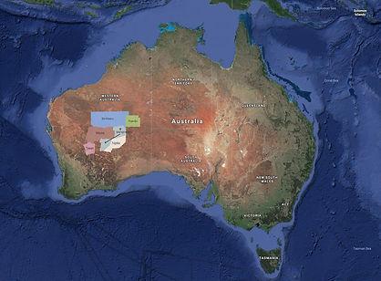 Australia-map-dutjahn-homelands.jpg