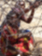 The women resin collectors 2.jpg