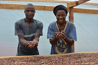 organic-cocoa-drying_3.jpg__1200x1200_q8