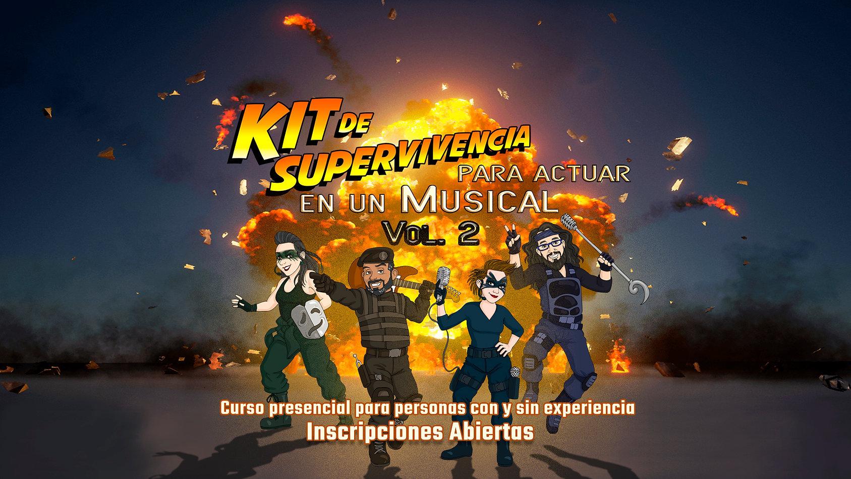 kIT 2 WEB_BANNER.jpg