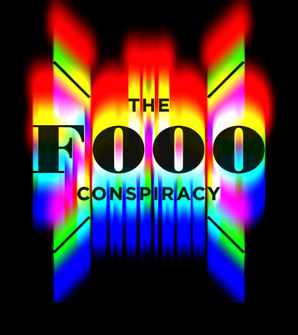fooo_rnbw_shrp_logo_v101ap