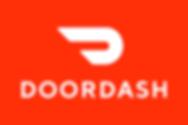 doordash-featured-image.png