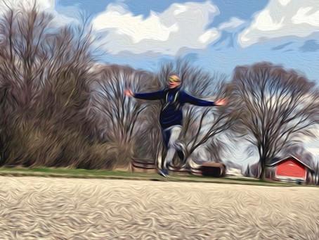 8 Ways Running Will Transform You