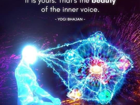 Heart Brain Coherence - Tuning into alignment, on demand.