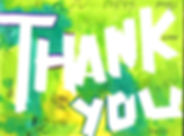 thank you image-page-001.jpg
