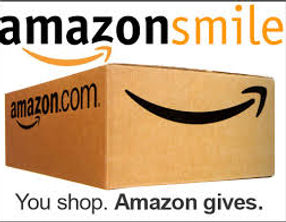 Amazon Smile logo 2.jpg