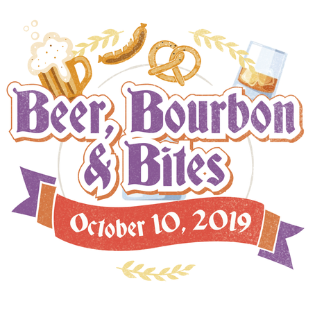 MERCY HOME PRESENTS BEER, BOURBON, & BITES FUNDRAISER TO RAISE MONEY FOR ARTS THERAPY
