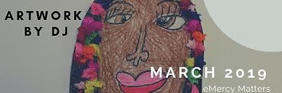 march newsletter image.jpg