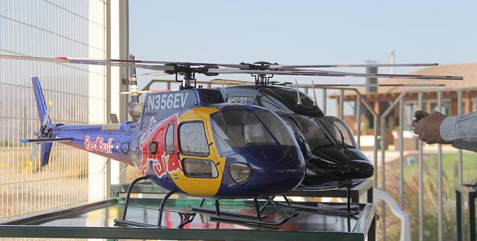 helecoptero1.jpg
