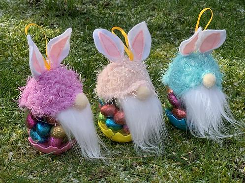 Easter hanging Gonks