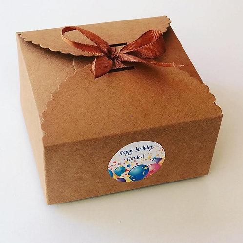 Gift Box (400g)