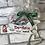 Thumbnail: Personalised Santa Sleigh