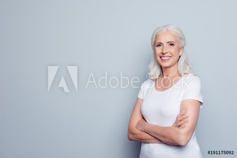 AdobeStock_191175092_Preview_bearbeitet.